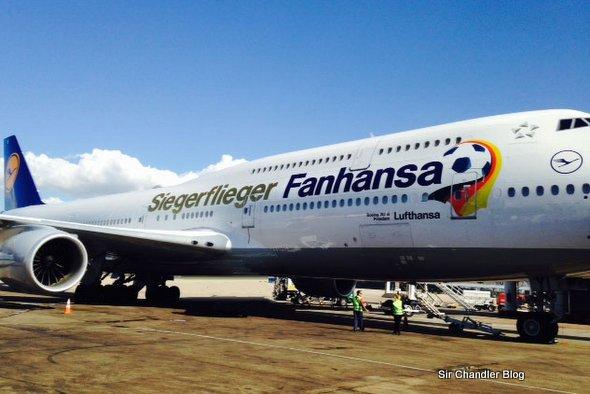 747-8i-lufthansa-mundial