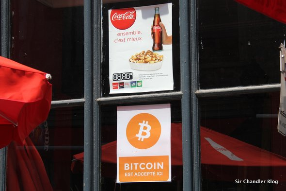 montreal-bitcoins