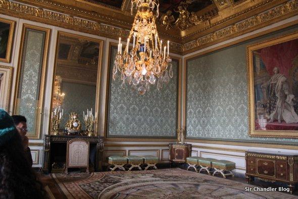versalles-salones-varios