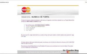 aviso-mastercard-compras