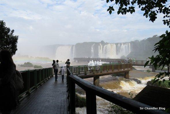 iguazu-brasil-pasarela