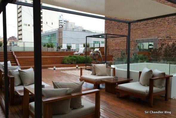azur-hotel-terraza