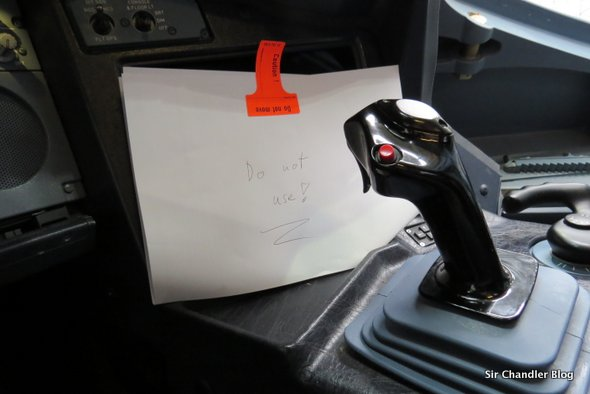 airbus-joystick