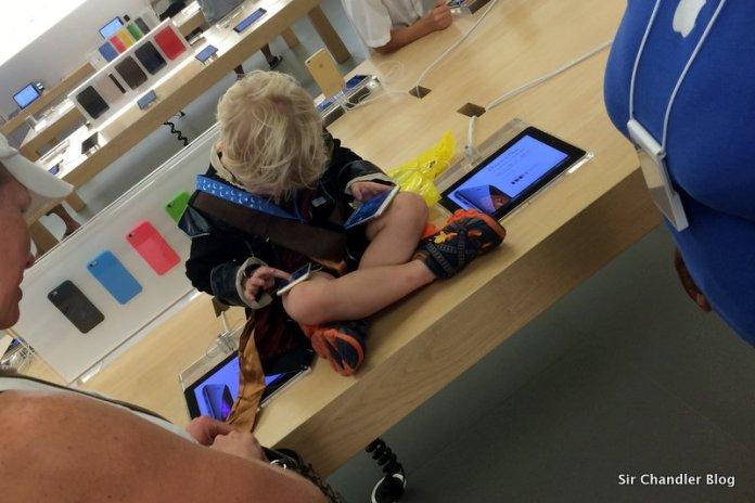 doble-iphone-applestore