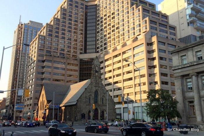 iglesia-toronto-edificio