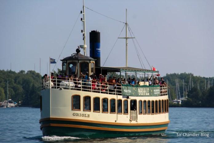 toronto-barco-paseo
