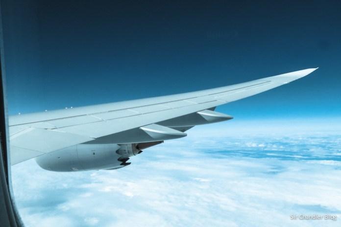 ala-boeing-747