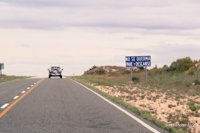 carteles-ruta-desierto