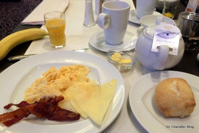 desayuno-en-alemania