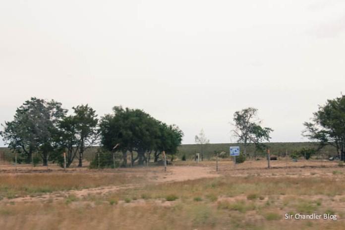 recreos-ruta-desierto