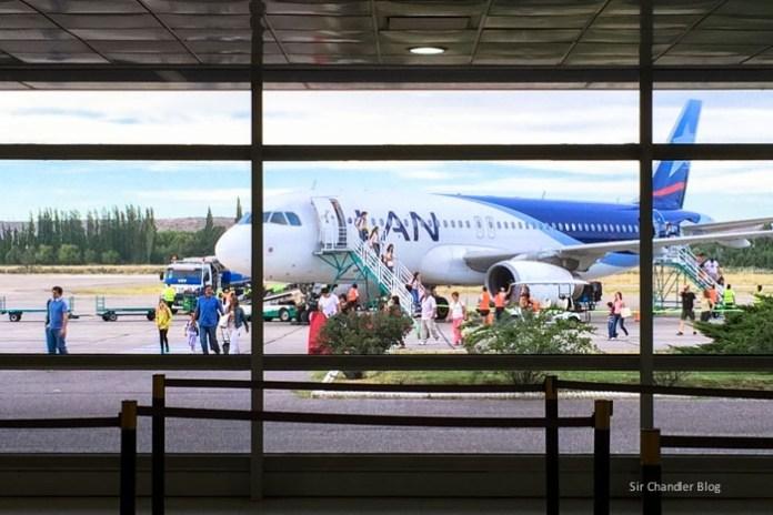 aeropuerto-neuquen-lan