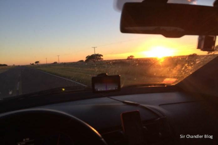 ruta-amanecer