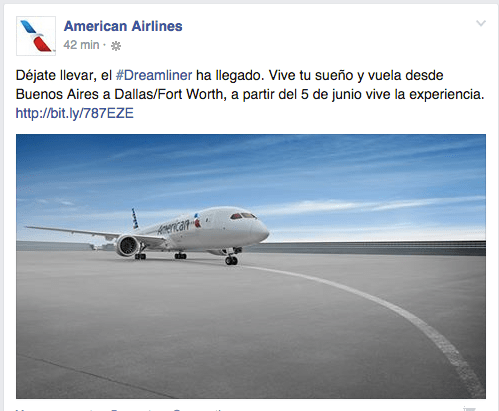 787-fb-american