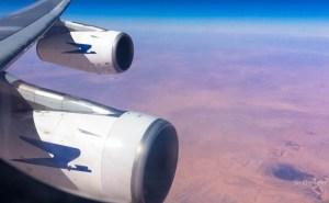 D-aerolineas-sahara