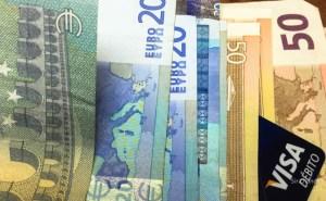 D-euros-debito