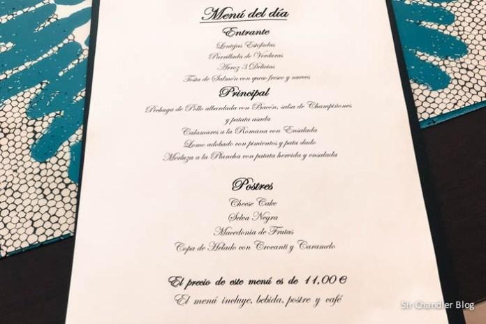 ibis-style-coruna-costo-menu
