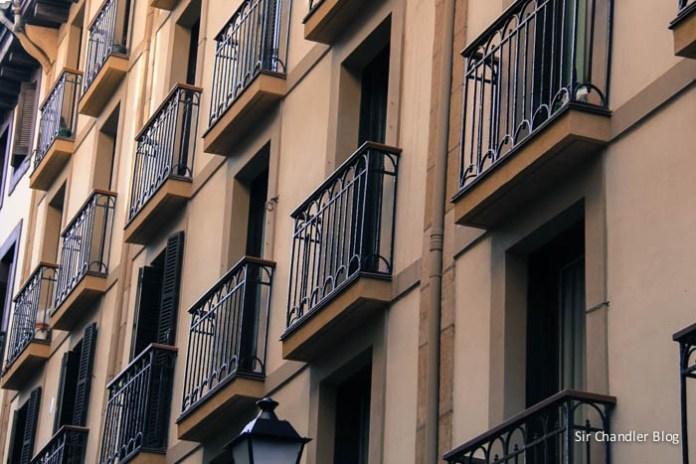 san-sebastian-balcones