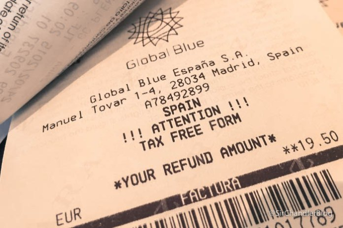 tax-free-europa-monto-a-recuperar