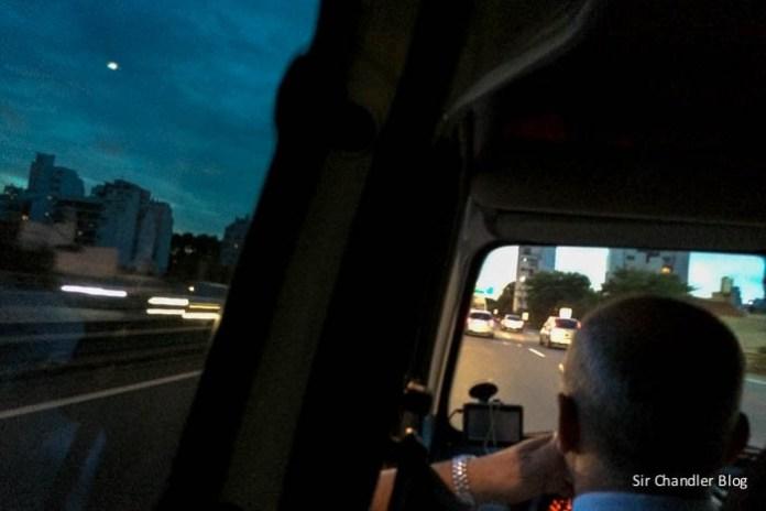 taxi-ezeiza