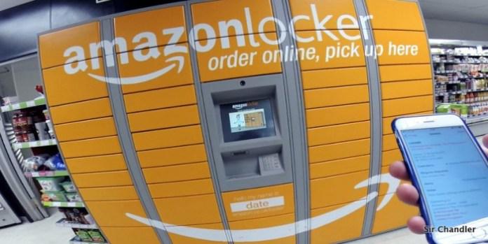 D-amazon-locker