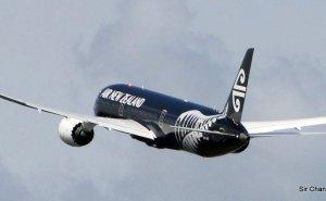 air-new-zealand-789