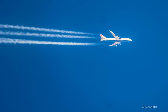 british-747-jumbo-aire