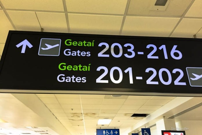 carteles-dublin-aeropuerto
