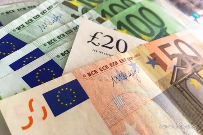 euros-libras