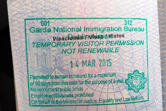 sello-pasaporte-irlandes