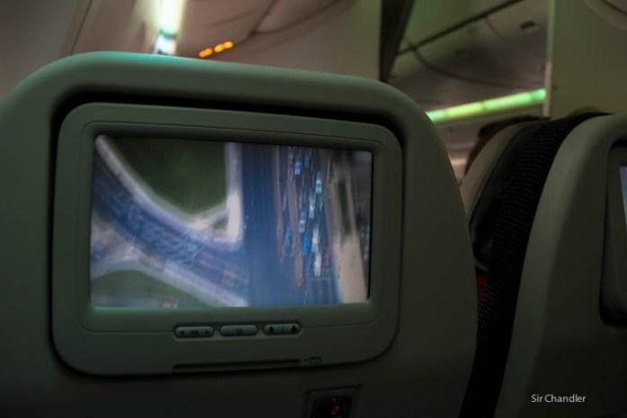 tam-pantalla-aterrizaje