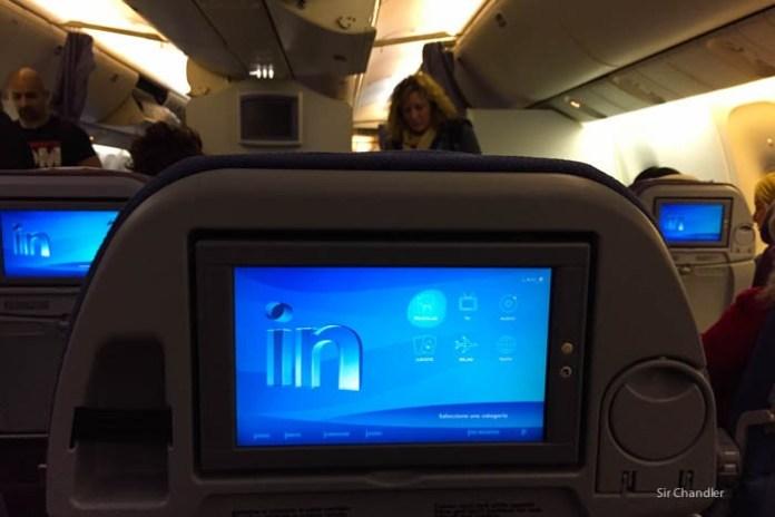 05-pantalla-lan-767