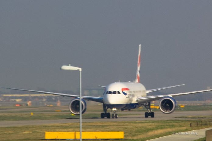 31-787-british