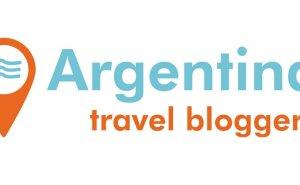 argentina-travel-bloggers