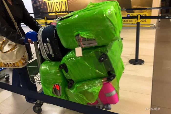 28-nylon-equipaje