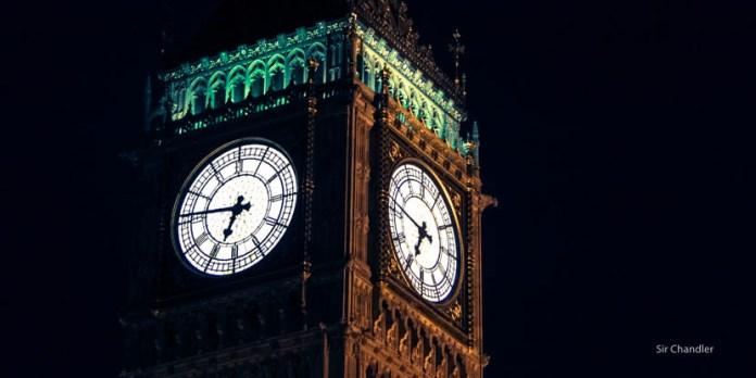Por el mundial de rugby Aerolíneas volará a Londres