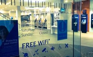 D-wifi-bancos-escocia