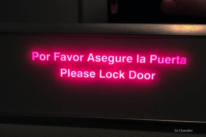 asegurar-puerta-bano