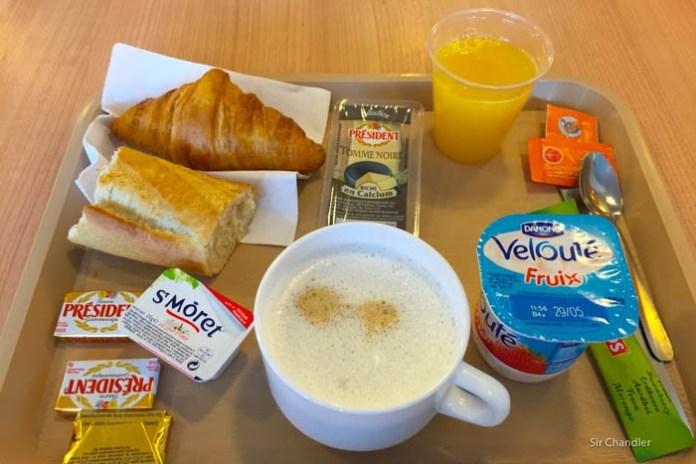 ibis-budget-desayuno