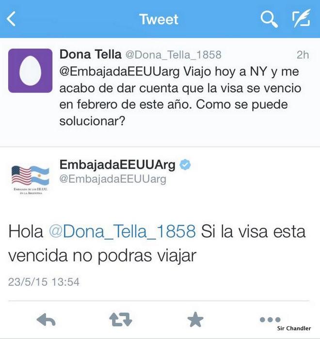 twitter-embajada-estados-unidos