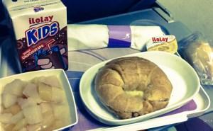 D-comida-infantil-avion