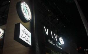 D-vivo-restaurant-universal