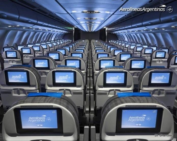 cabina-airbus-330-nuevo-aerolineas-argentinas