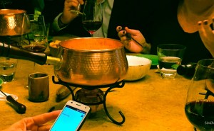 D-fondue-hyatt