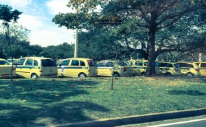 D-taxis-rio-janeiro