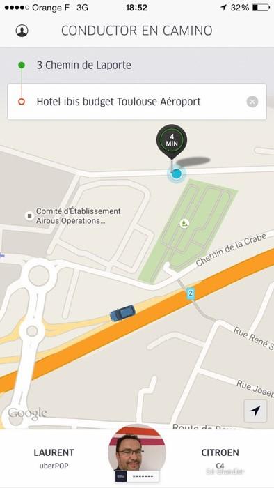 uber-pop-aplicacion