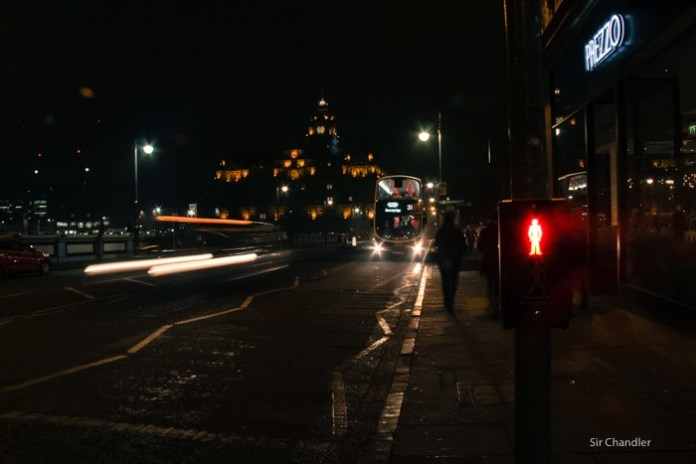 9-edimburgo-noche