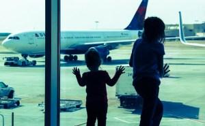 D-volar-con-chicos