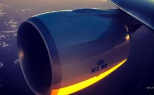D-777-klm-motor