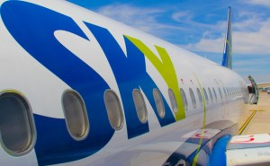 D-sky-airbus-320