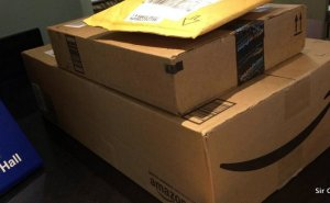 amazon-cajas